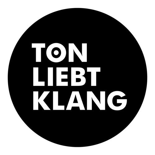 Ton liebt Klang's avatar