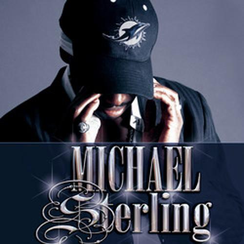 MICHAELSTERLING's avatar