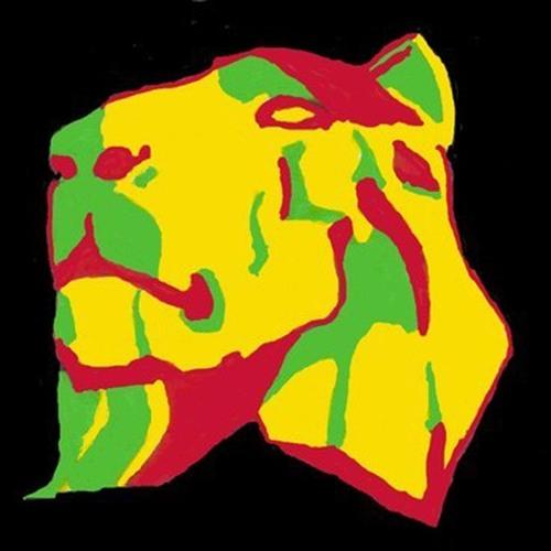 Dubwegians's avatar