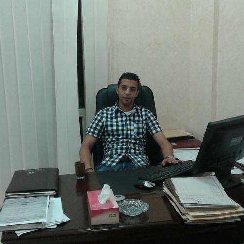 user204300013's avatar
