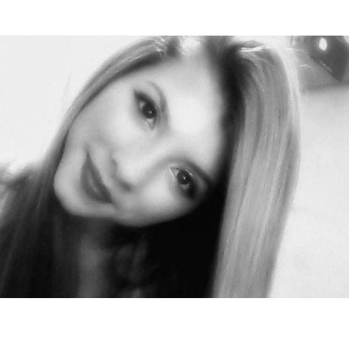 Viviana Villada's avatar