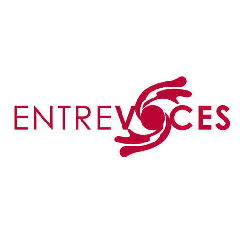 Entrevoces's avatar