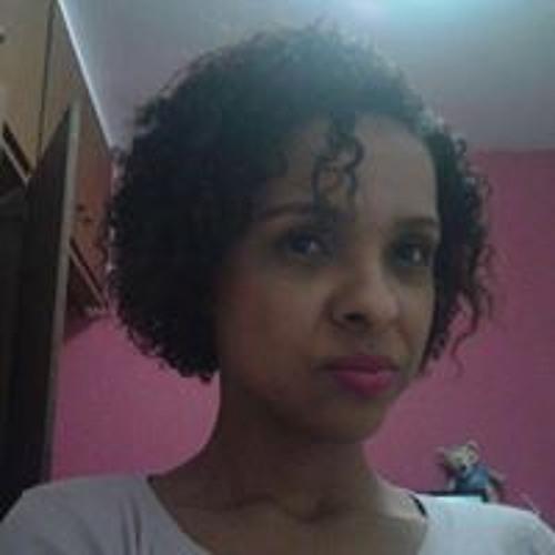 Ana Carolina Sígolo's avatar