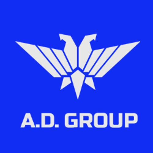 A.D. Group's avatar