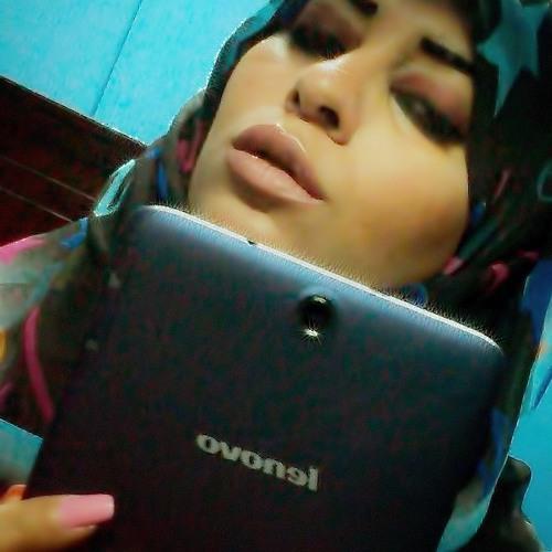 Sara Abdelfatah su's avatar
