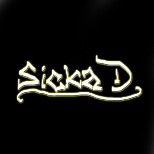 Sicka D's avatar
