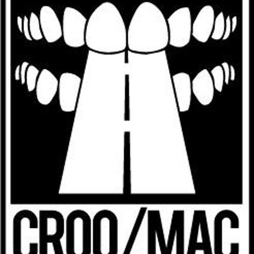 Croque Macadam's avatar