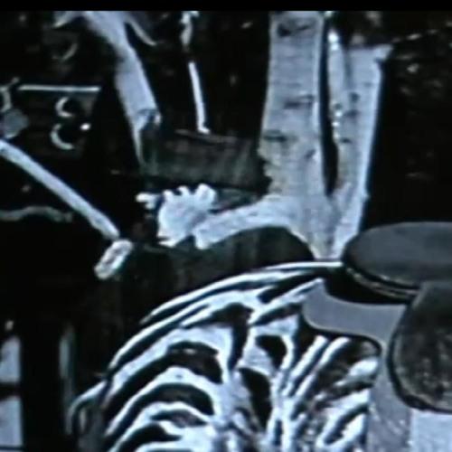 Motero's avatar