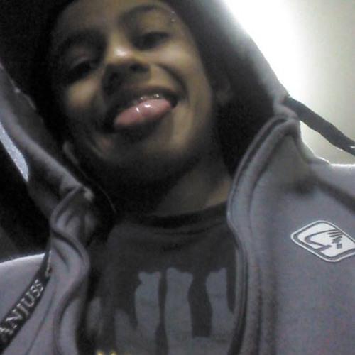 Davi Rodrigues10's avatar