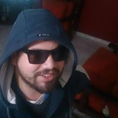 Roberto Elias 5's avatar