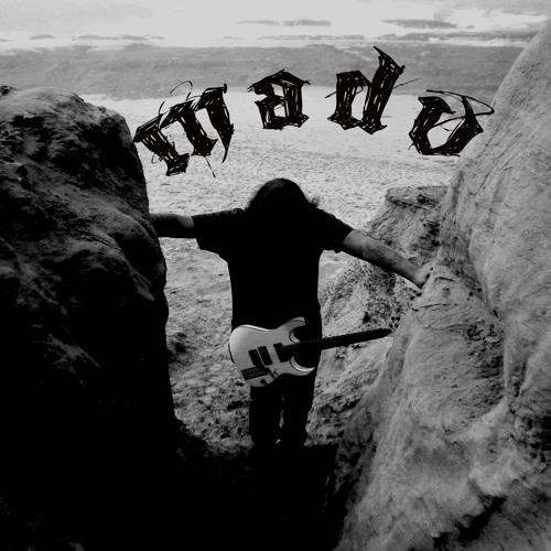 Madv collaborations's avatar
