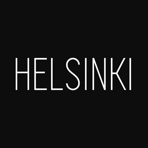 Helsinkibelgium's avatar