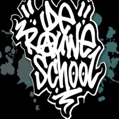 Rauwe School's avatar