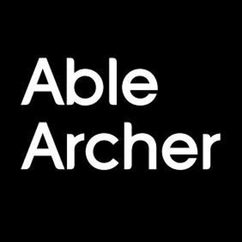Able Archer's avatar