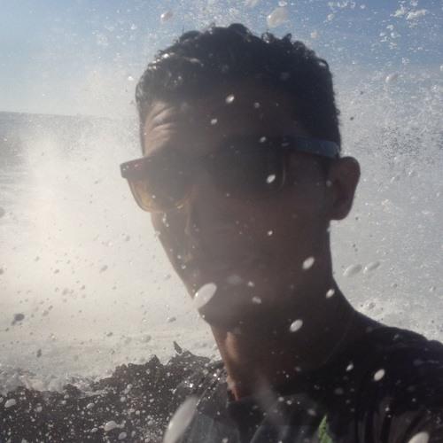 Soufian Toch's avatar