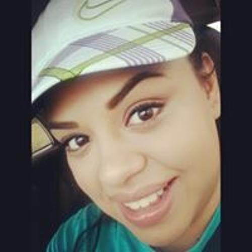 Magaly Aracely Guevara's avatar