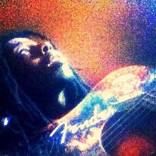 Rock5tar Kobain's avatar