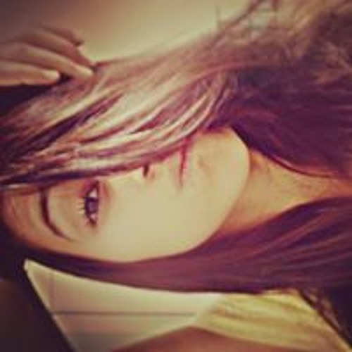 Amandda Moreira's avatar
