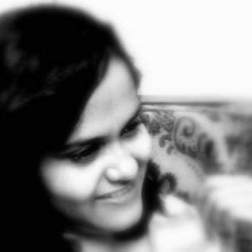 Afra Nawar's avatar
