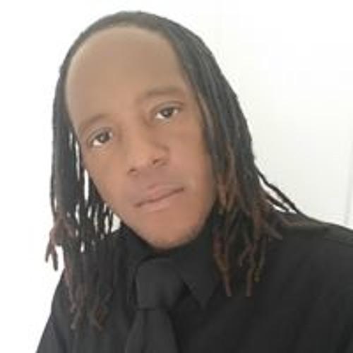 Eugene White Jr.'s avatar