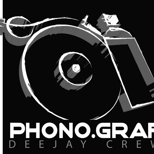 Phono.graf Deejay Crew's avatar