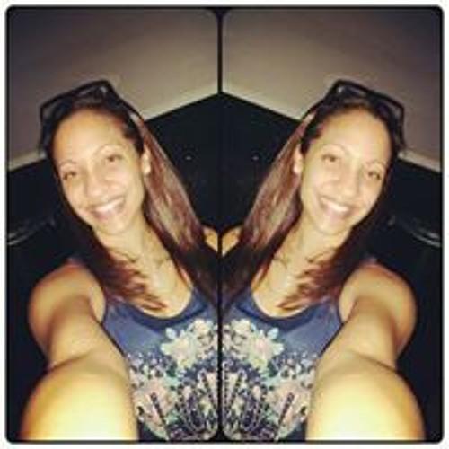 Jennaida Leen Lopez's avatar