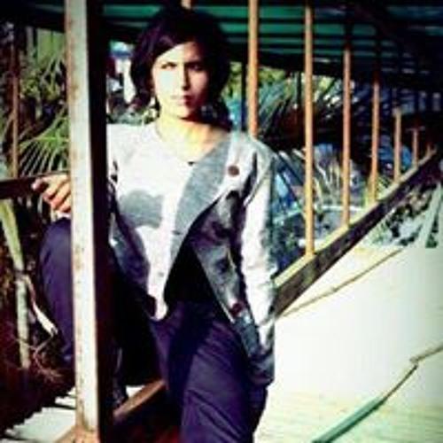Nandita Dhindsa 1's avatar