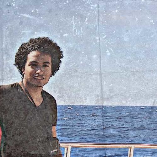 Nader 7's avatar