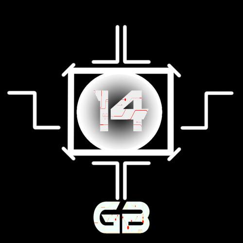 14GB's avatar