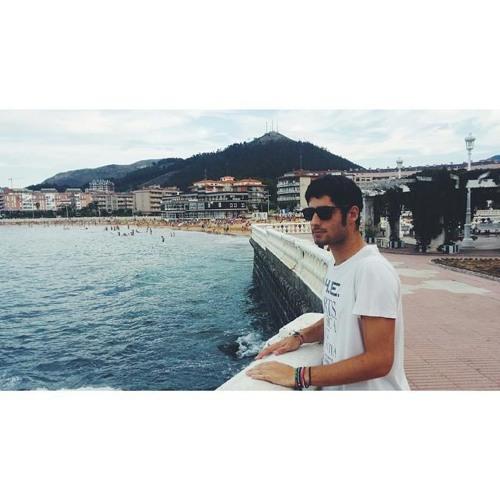Alvaro11ST's avatar