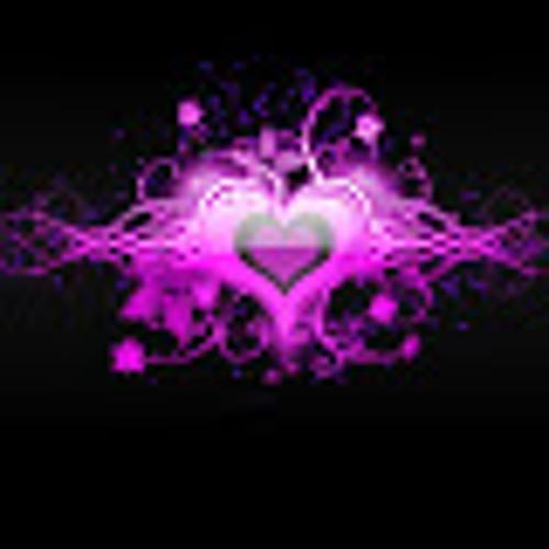 Noah Hearts's avatar