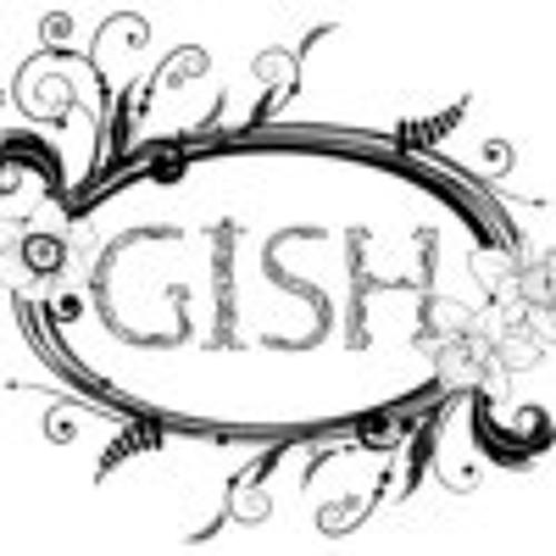 Gish- Vancouver's avatar