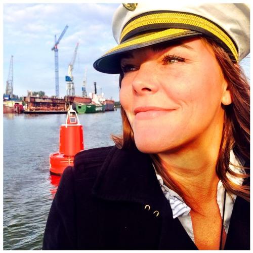 Gylaine Meertens's avatar