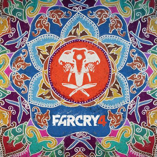 FarCryGame's avatar