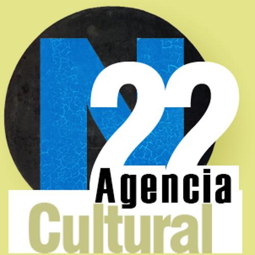 Agencia N22's avatar