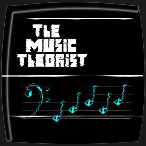TheMusicTheorist's avatar