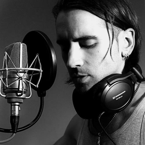 "FBOC-Audio / Balth ""Singer-Songwriter""'s avatar"