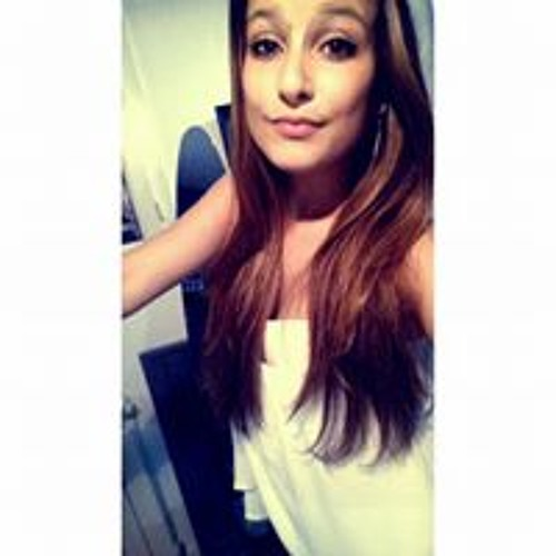 Justine Llinas's avatar