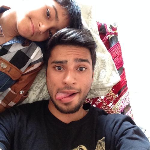 Haider Awan 3's avatar