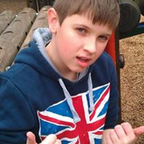 Ben Southwick's avatar