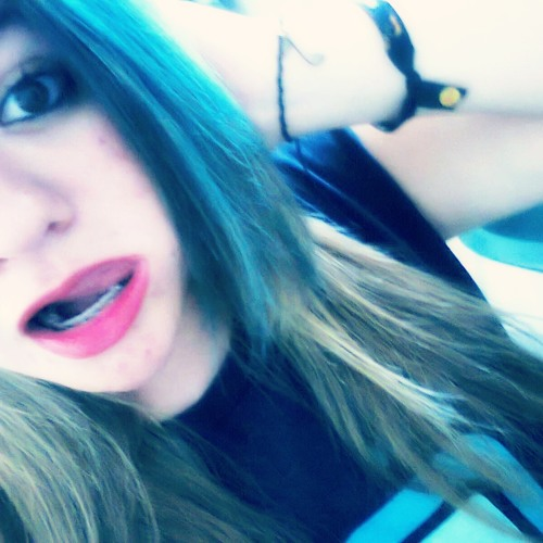 Dinorah Bautista Vázquez's avatar