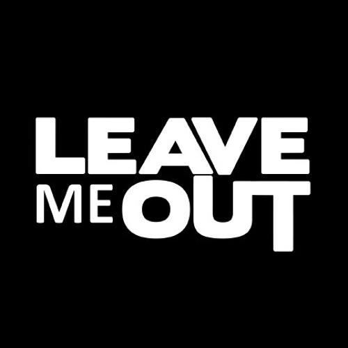 leavemeout's avatar