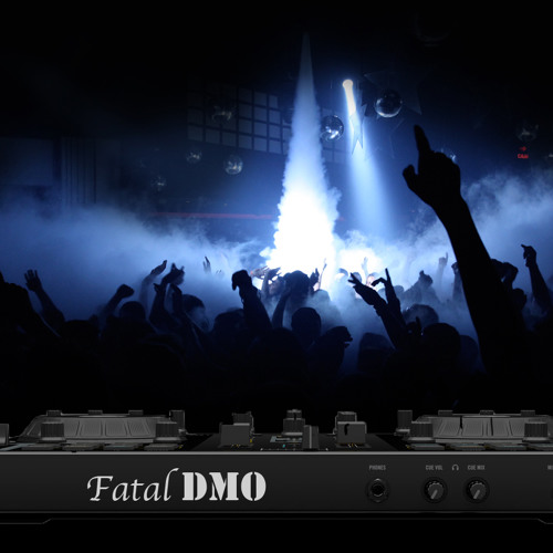 fataldmo's avatar