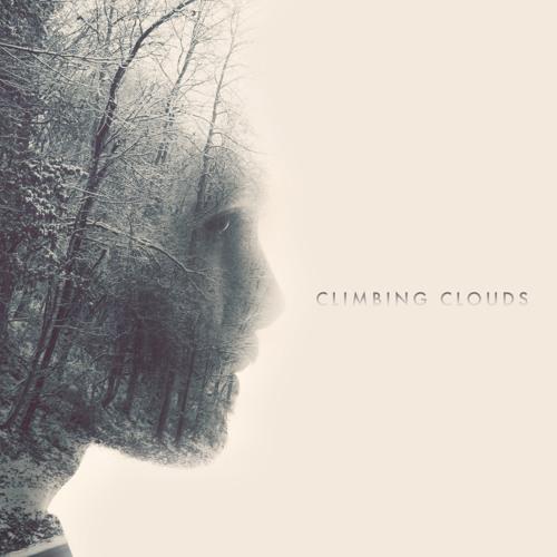 Climbing Clouds's avatar