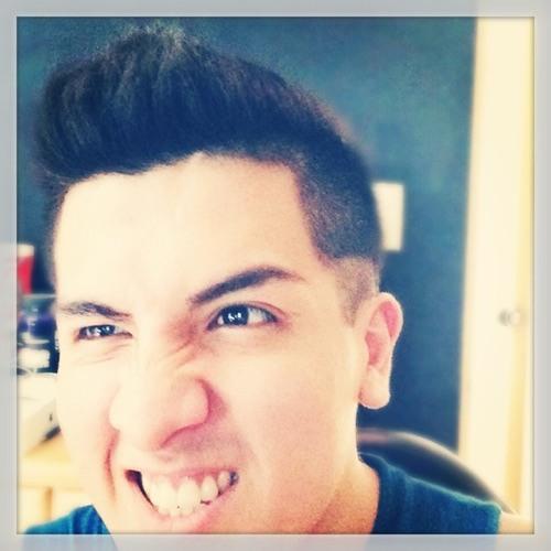 J.Diego Florez's avatar