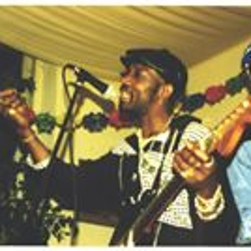 Jackson Oladiran's avatar