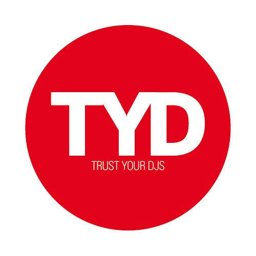 Trust Your DJs's avatar