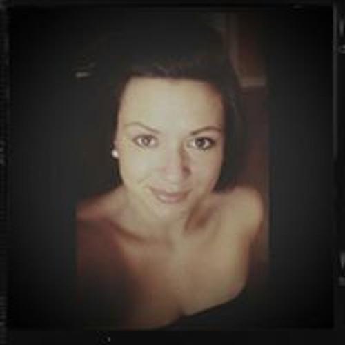 Lyn Ni 1's avatar