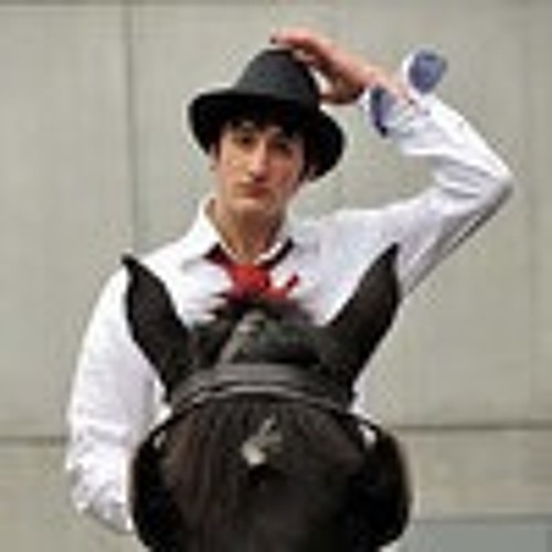 Julien Fouasnon's avatar