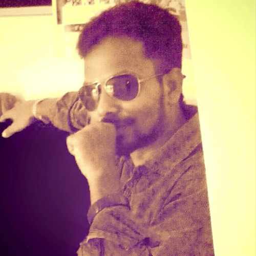 Dj Dinesh 1's avatar